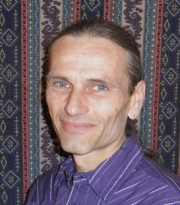 Geschäftsführer, Primavera, Horst Meisteschläger