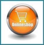 Online Shop, Primavera, Ausstellungseröffnung